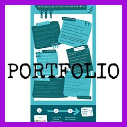 Portfolio Ontwikkelbrigade