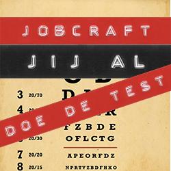 jobcraft jij al? doe de test