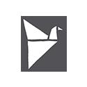 vogel_wit_ontwikkelbrigade